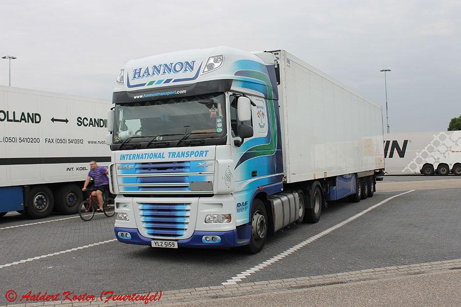 Hannon-Koster-20130823-003.jpg