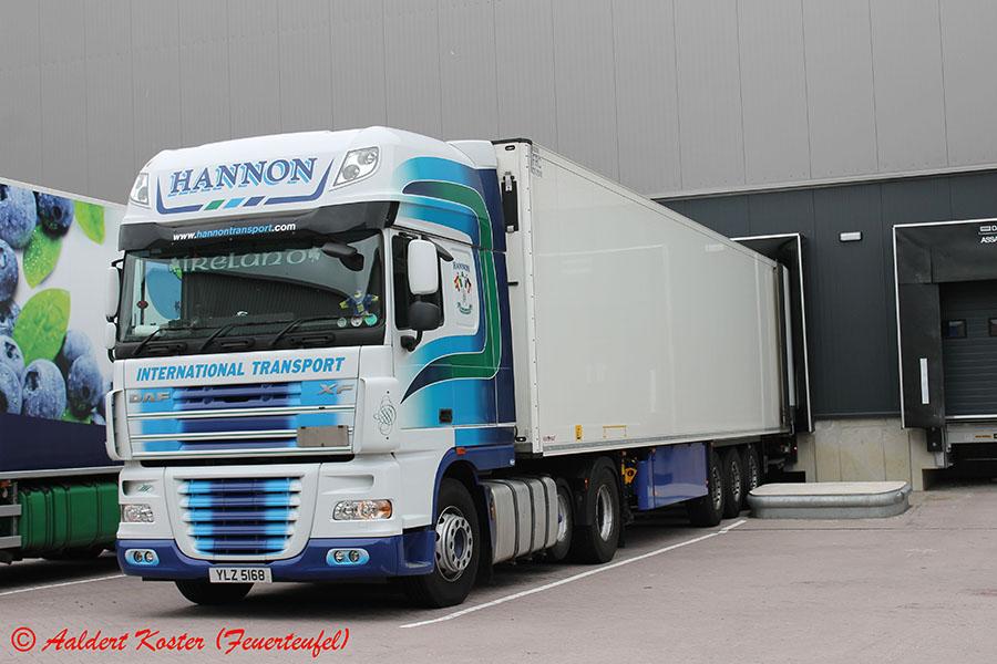 Hannon-Koster-20130823-004.jpg