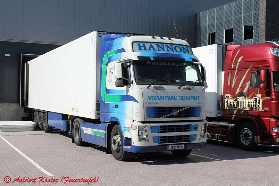 Hannon-Koster-20130823-008.jpg