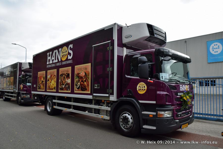 Hanos-20141223-002.jpg