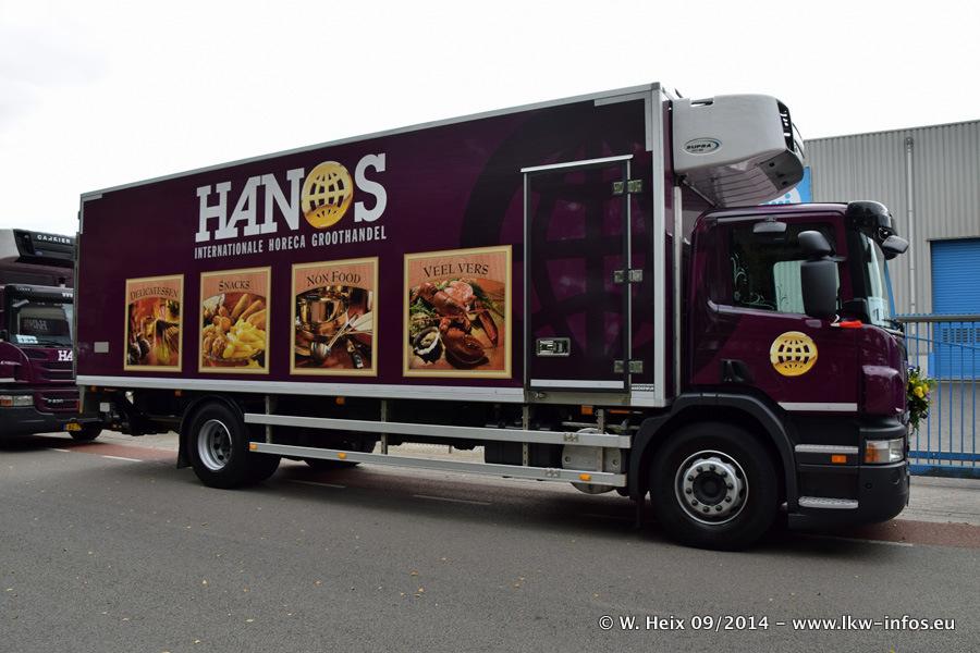 Hanos-20141223-003.jpg