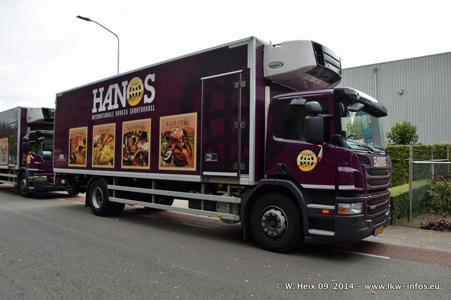 Hanos-20141223-004.jpg