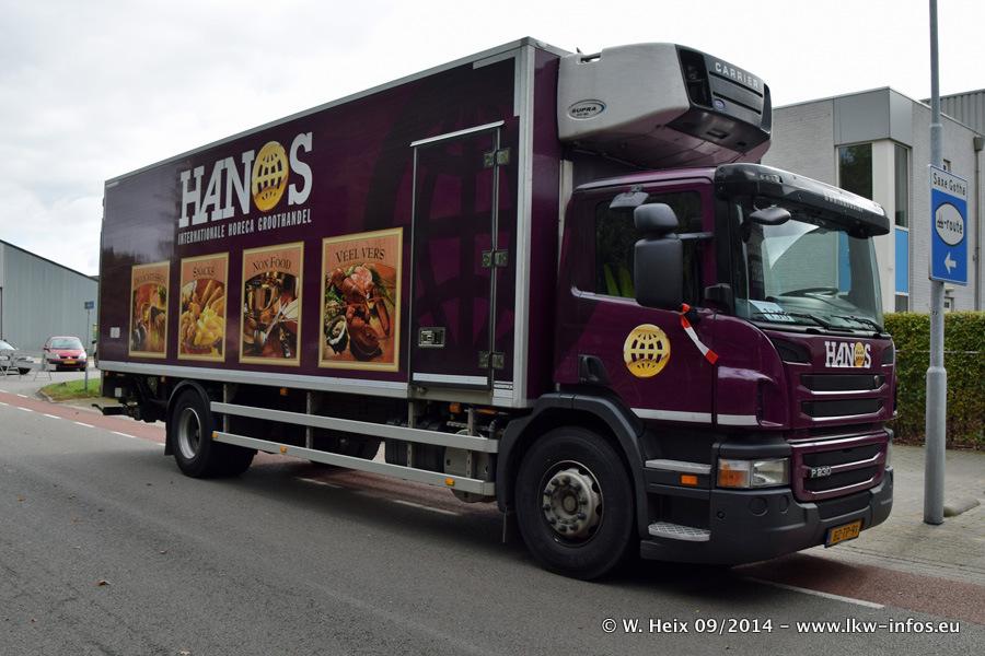 Hanos-20141223-006.jpg