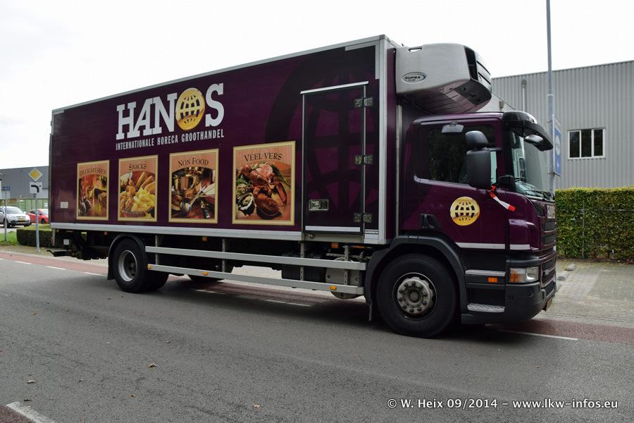 Hanos-20141223-007.jpg