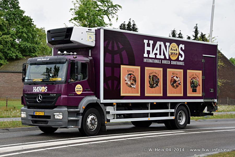 Hanos-20141223-008.jpg