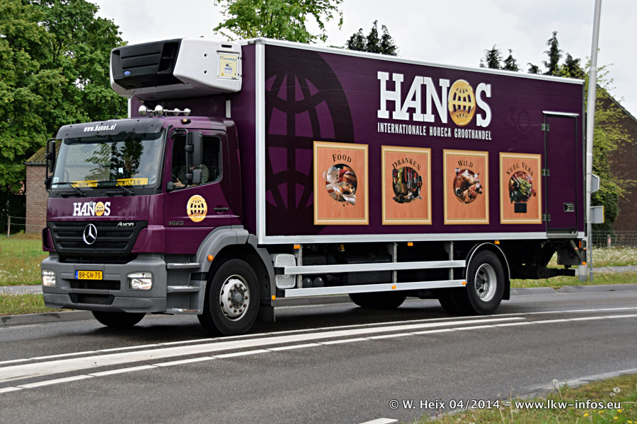 Hanos-20141223-009.jpg