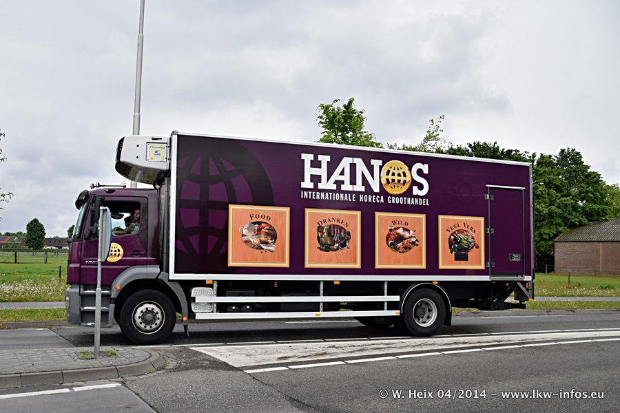 Hanos-20141223-010.jpg