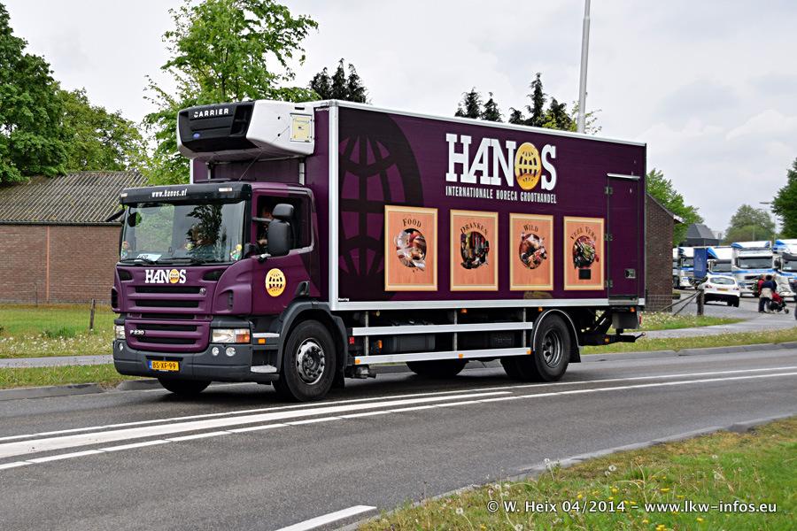 Hanos-20141223-011.jpg