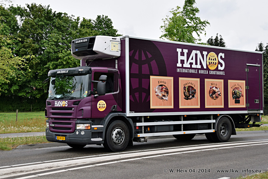Hanos-20141223-012.jpg