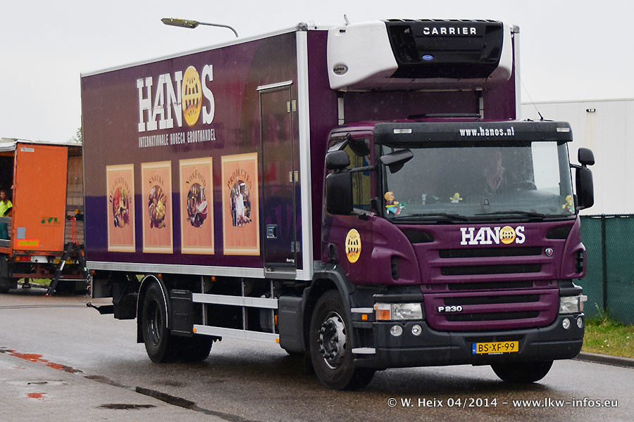 Hanos-20141223-017.jpg
