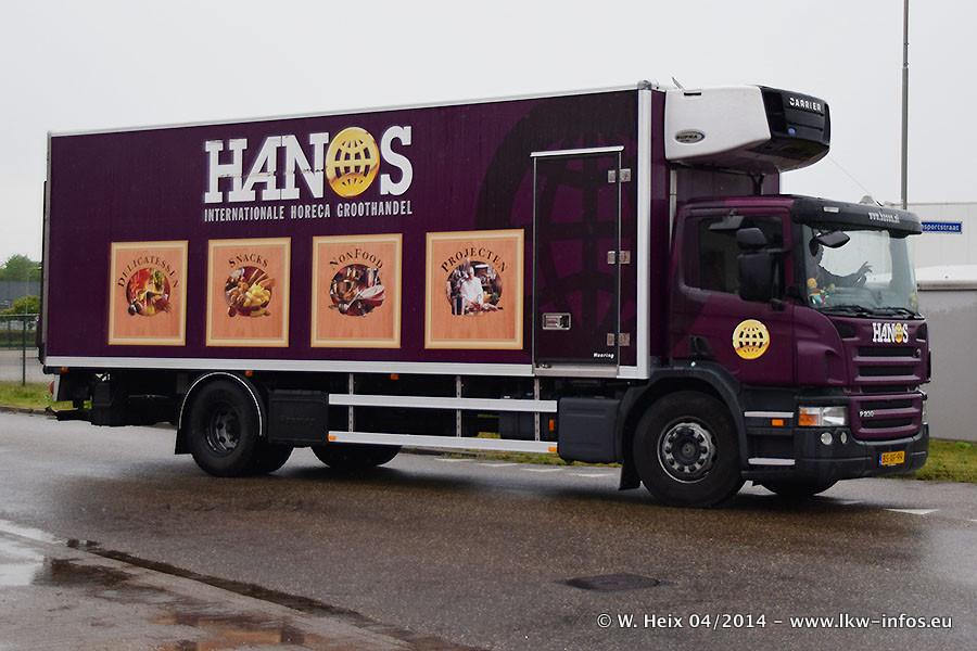 Hanos-20141223-018.jpg