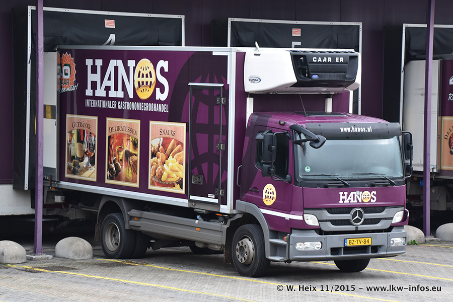 Hanos-20151110-001.jpg