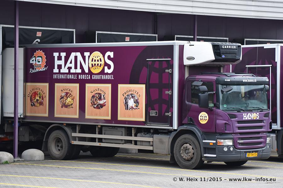 Hanos-20151110-002.jpg