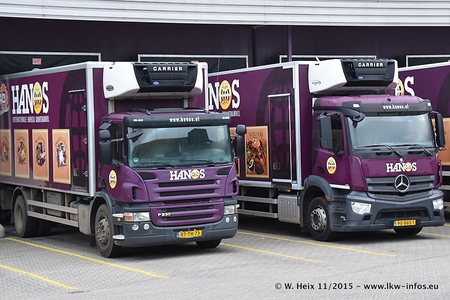 Hanos-20151110-004.jpg