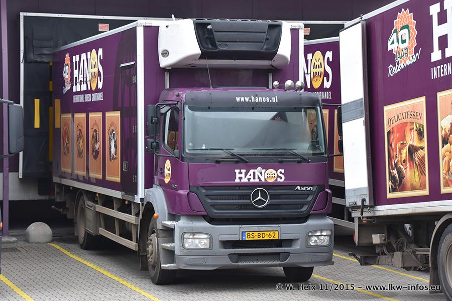 Hanos-20151110-007.jpg