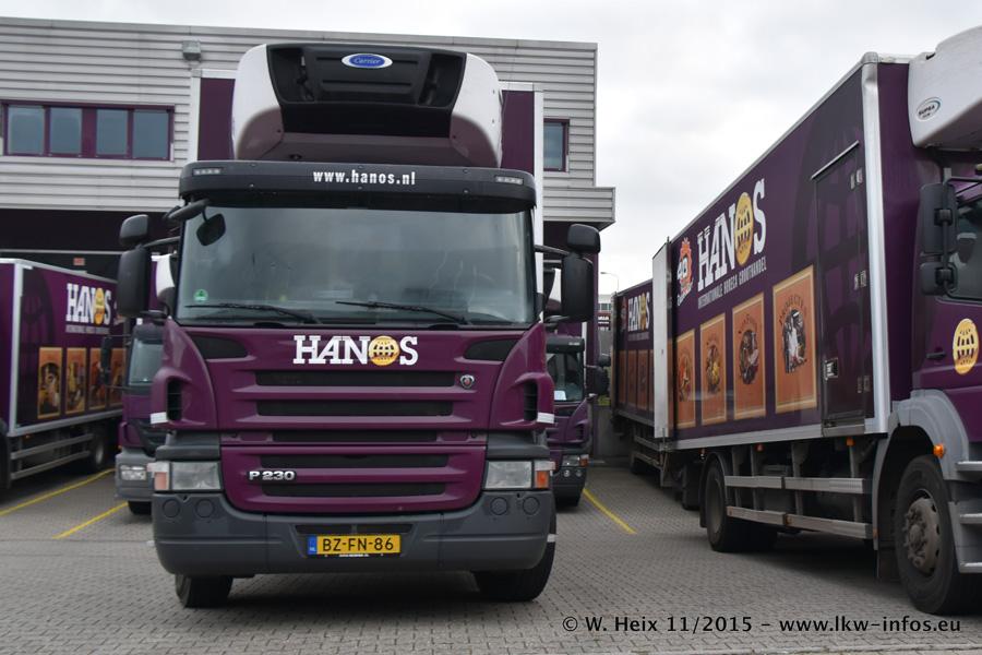 Hanos-20151110-010.jpg