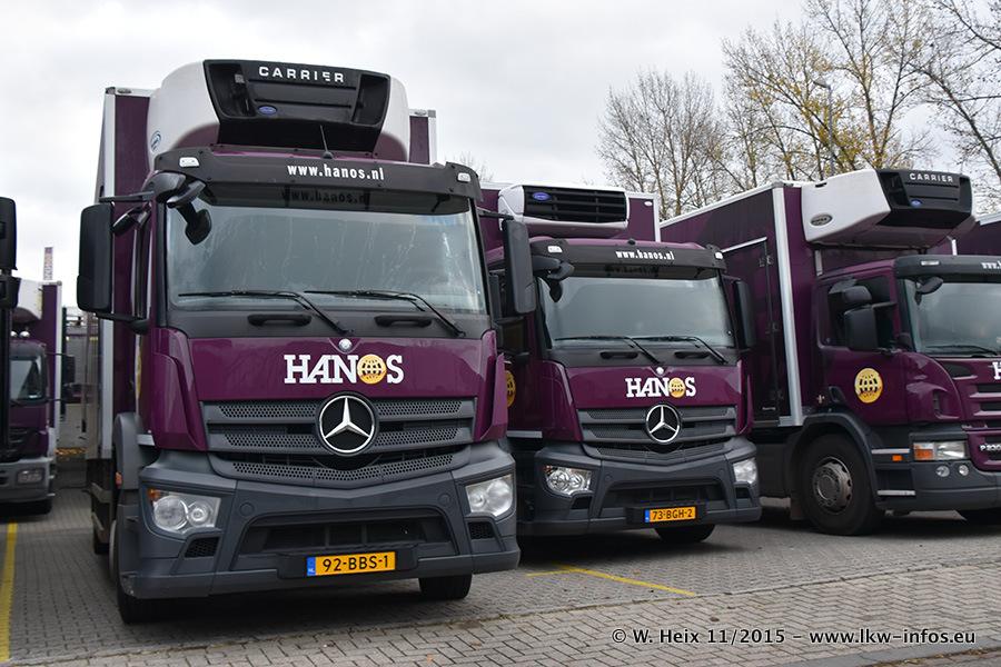 Hanos-20151110-012.jpg