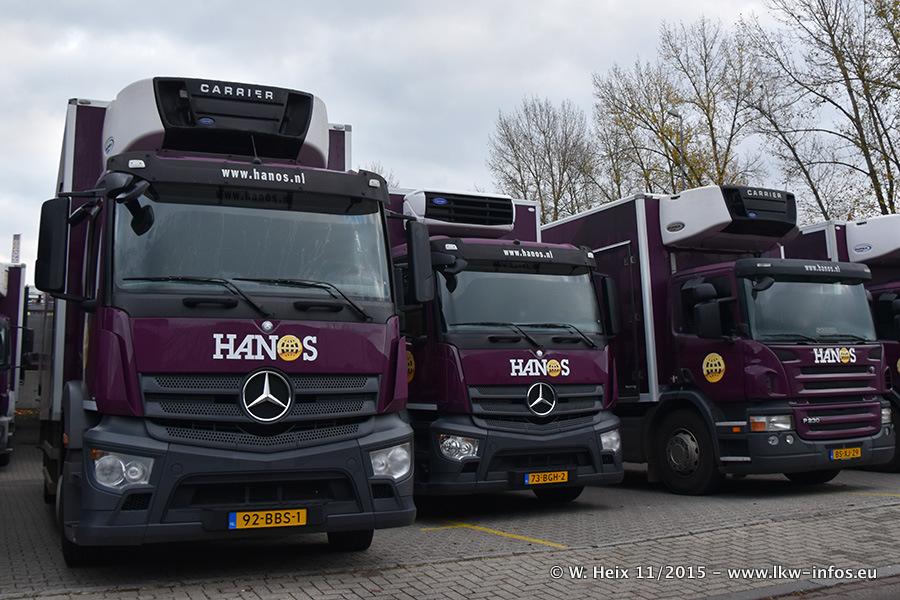 Hanos-20151110-014.jpg