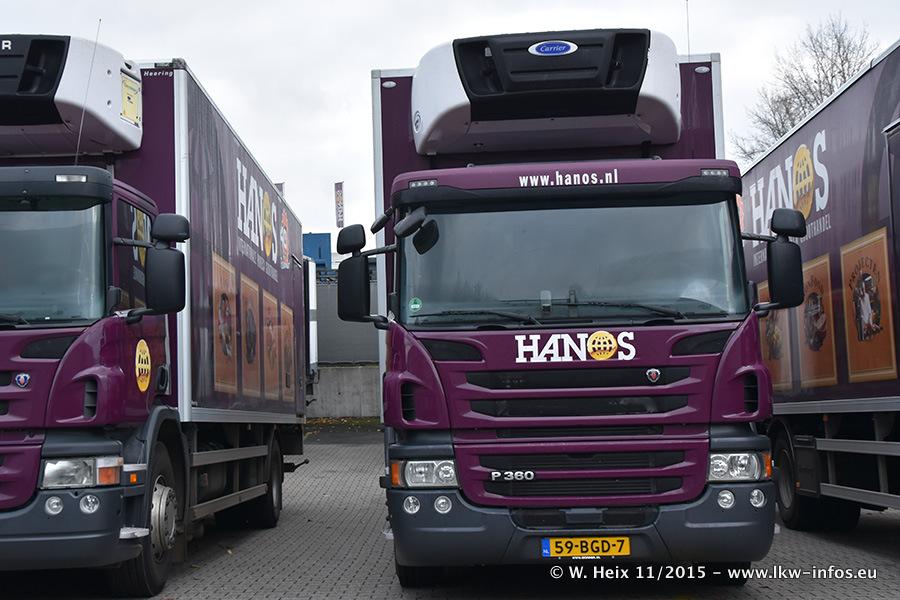 Hanos-20151110-021.jpg