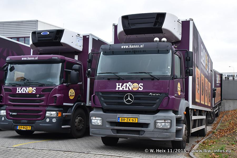 Hanos-20151110-023.jpg