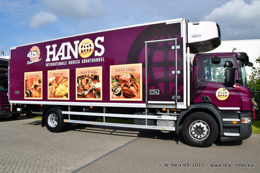 Hanos-20151213-004.jpg