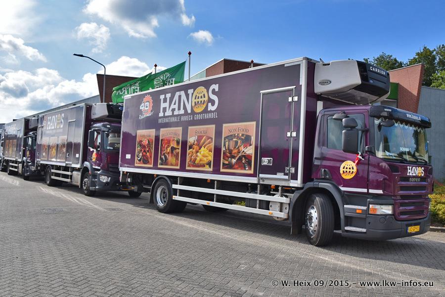 Hanos-20151213-008.jpg