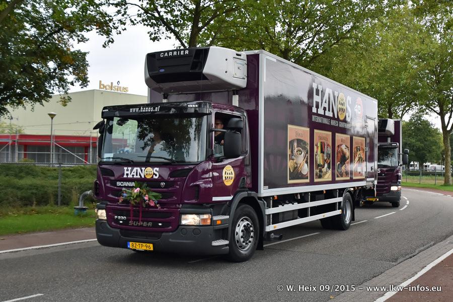 Hanos-20151213-016.jpg