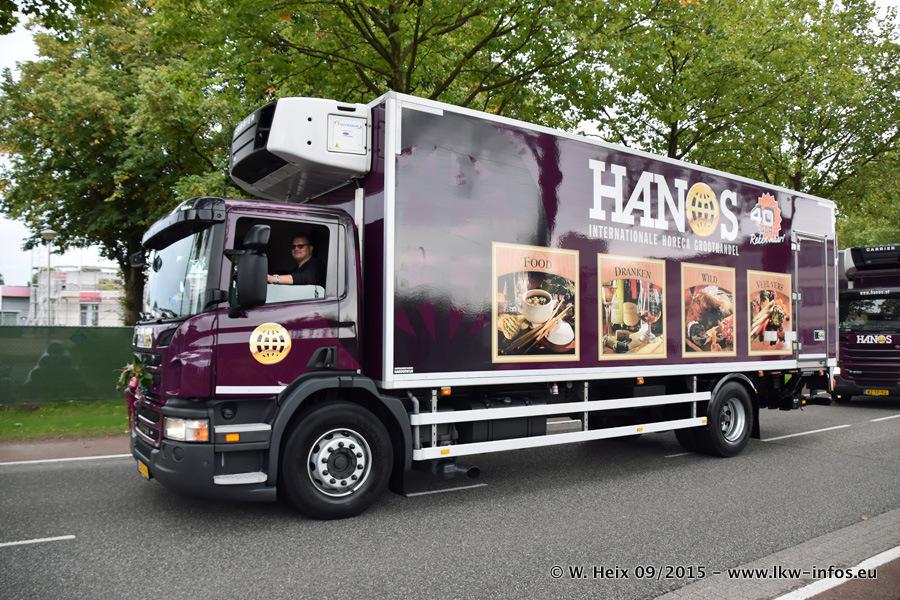 Hanos-20151213-017.jpg