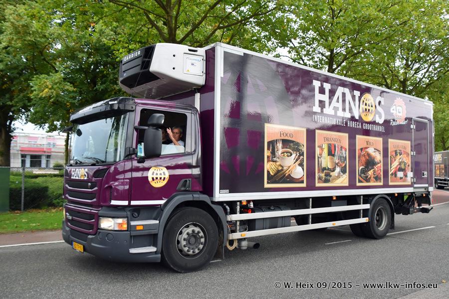 Hanos-20151213-020.jpg