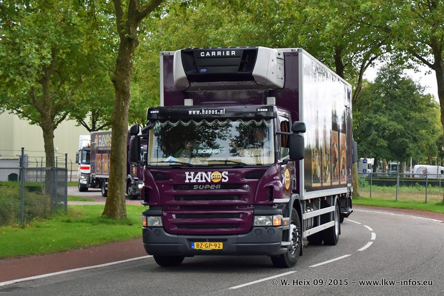 Hanos-20151213-021.jpg