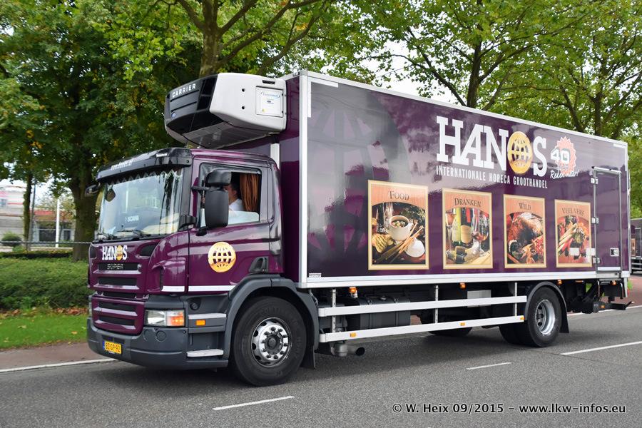 Hanos-20151213-023.jpg