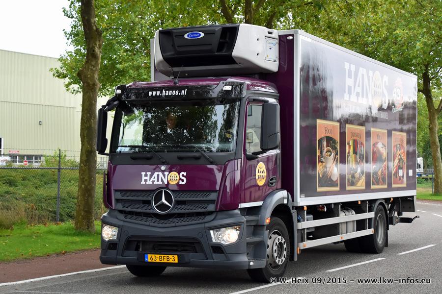 Hanos-20151213-025.jpg