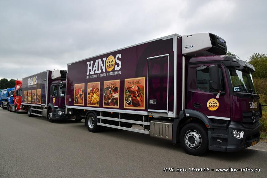 20170107-Hanos-00025.jpg