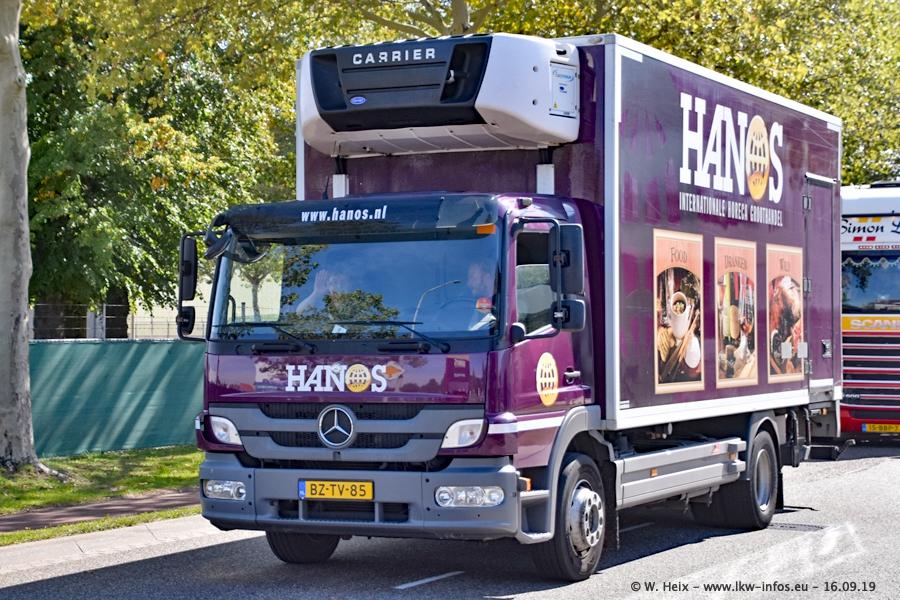 20191119-Hanos-00025.jpg