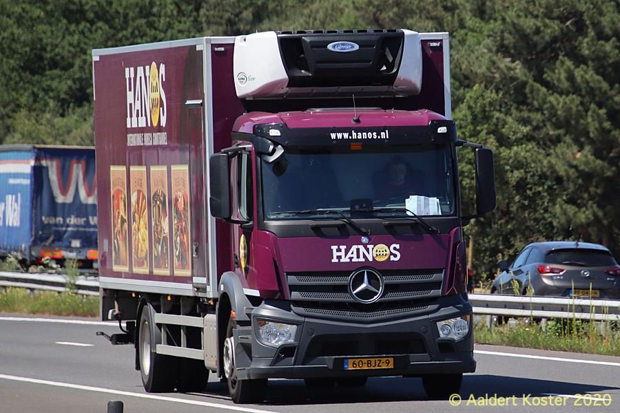 20200904-Hanos-00017.jpg
