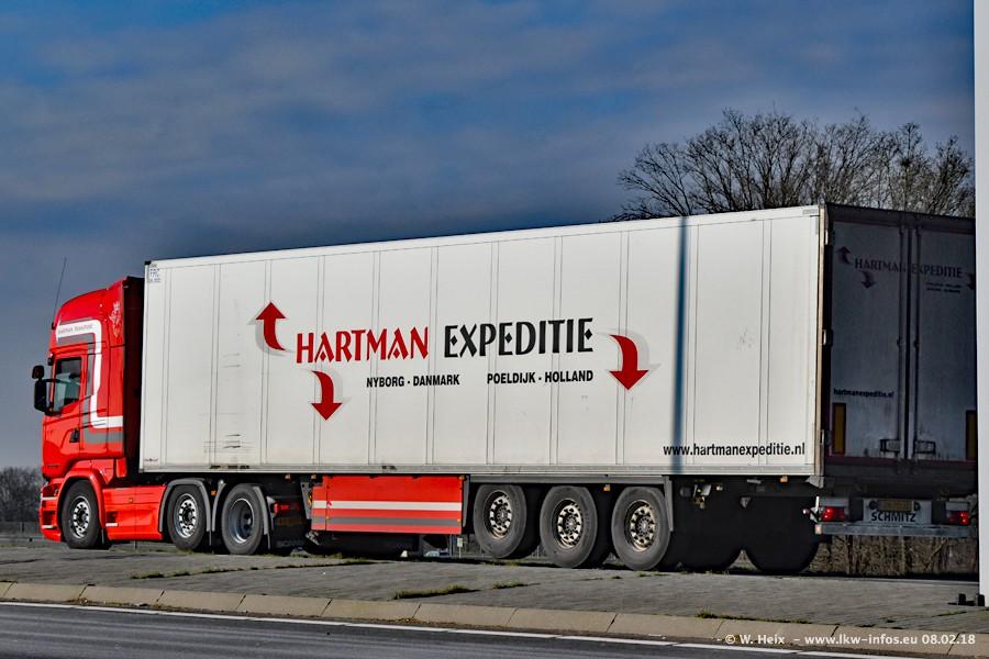 20180303-Hartman-00008.jpg