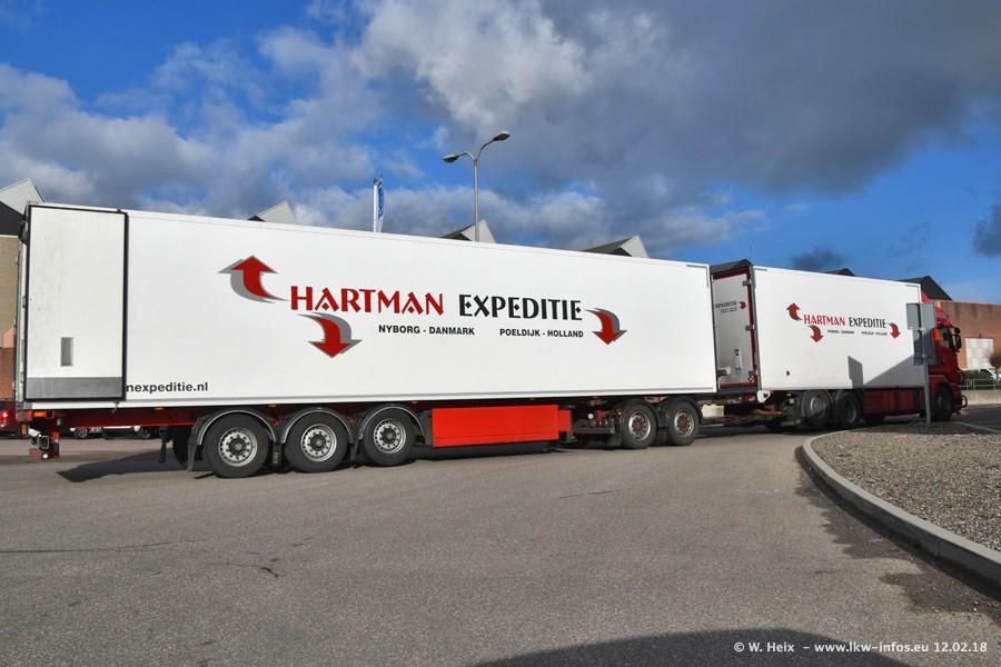 20180303-Hartman-00013.jpg