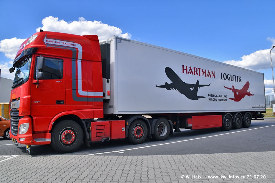 20200819-Hartman-00007.jpg
