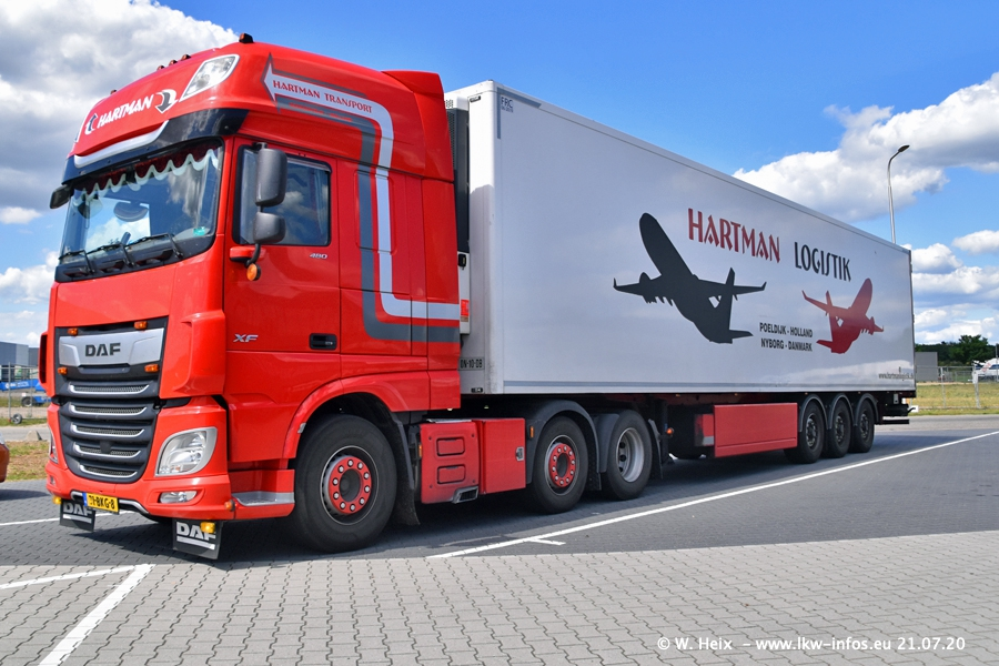 20200819-Hartman-00009.jpg
