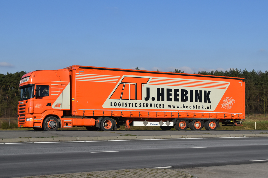 Heebink-20180205-003.jpg