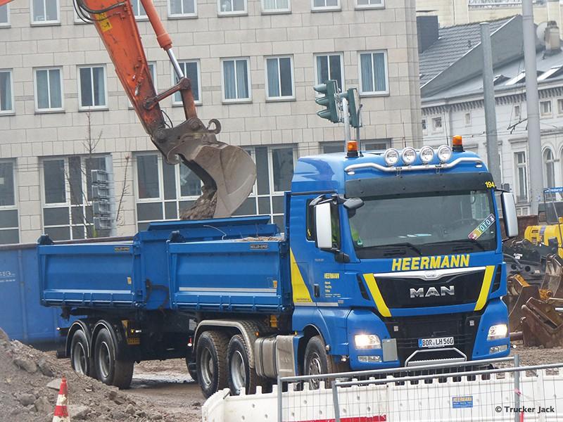 2071209-Heermann-00002.jpg