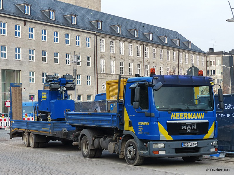 2071209-Heermann-00004.jpg