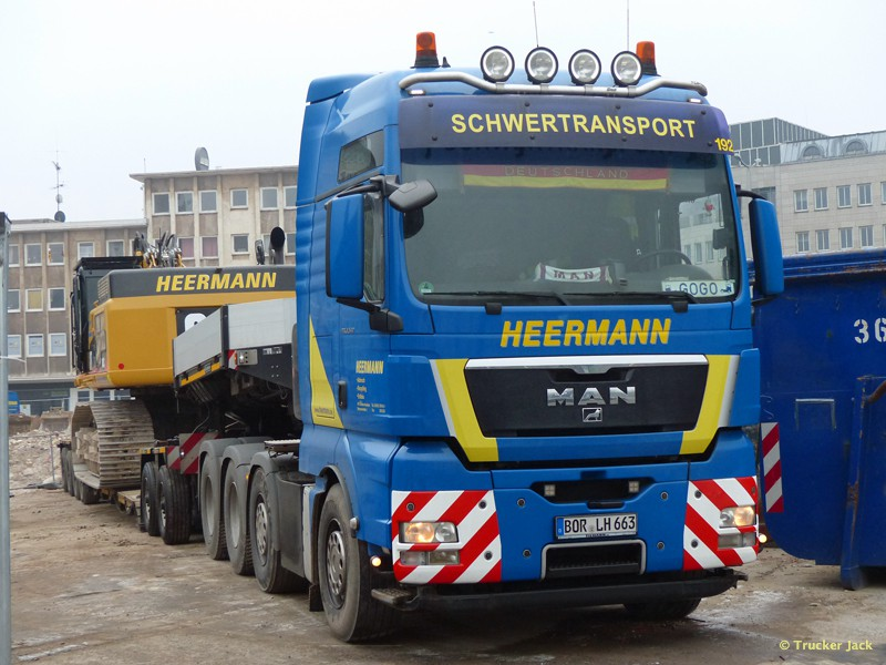 2071209-Heermann-00008.jpg