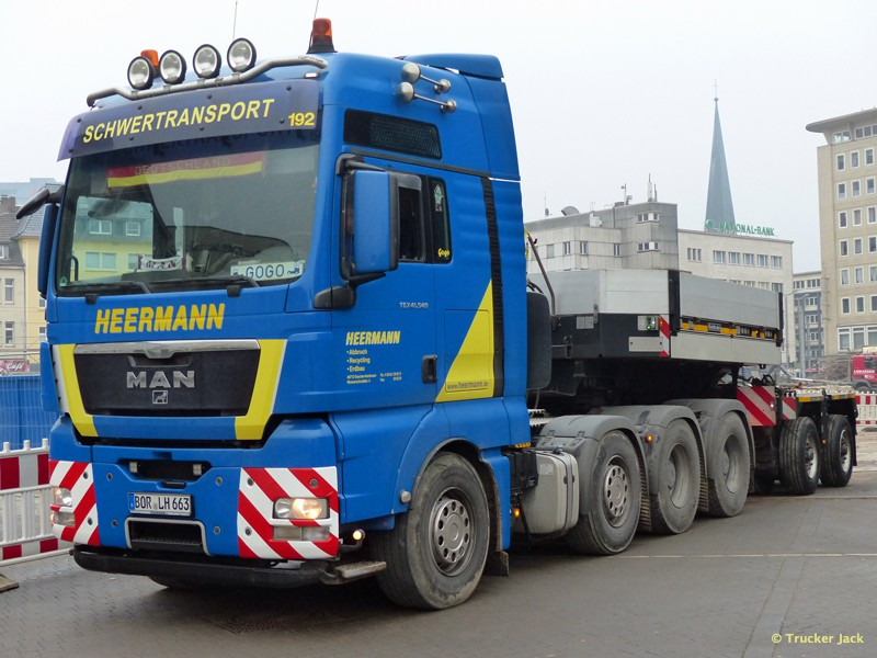 2071209-Heermann-00009.jpg
