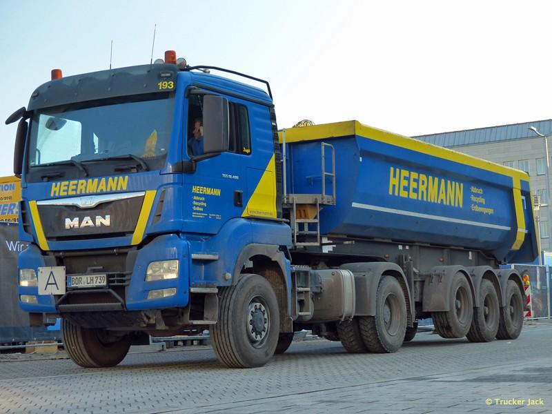 2071209-Heermann-00010.jpg
