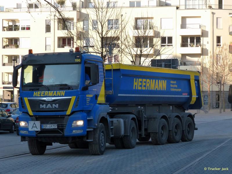 2071209-Heermann-00011.jpg