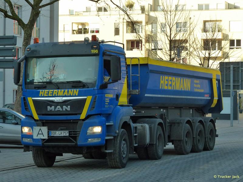 2071209-Heermann-00012.jpg