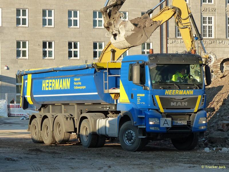 2071209-Heermann-00014.jpg
