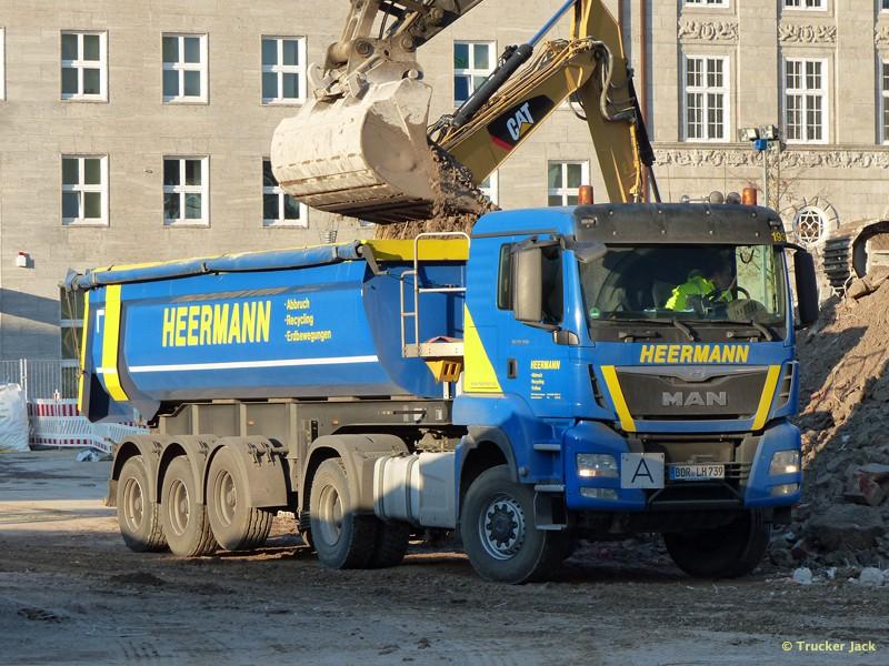 2071209-Heermann-00015.jpg