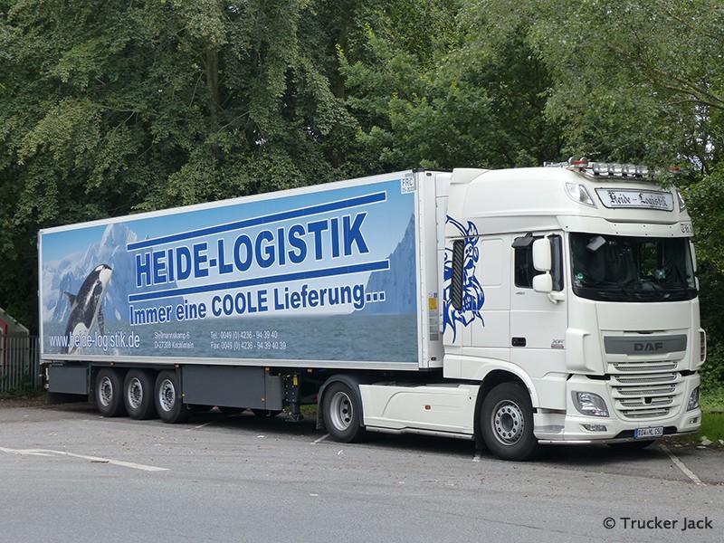 20161118-Heide-Logistik-00003.jpg